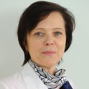 Țurcan Svetlana